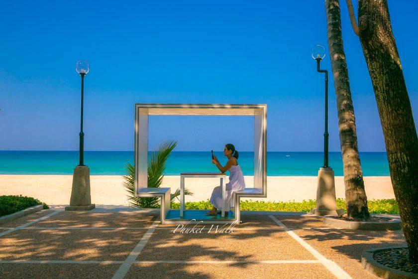 プーケットカタタニビーチリゾート