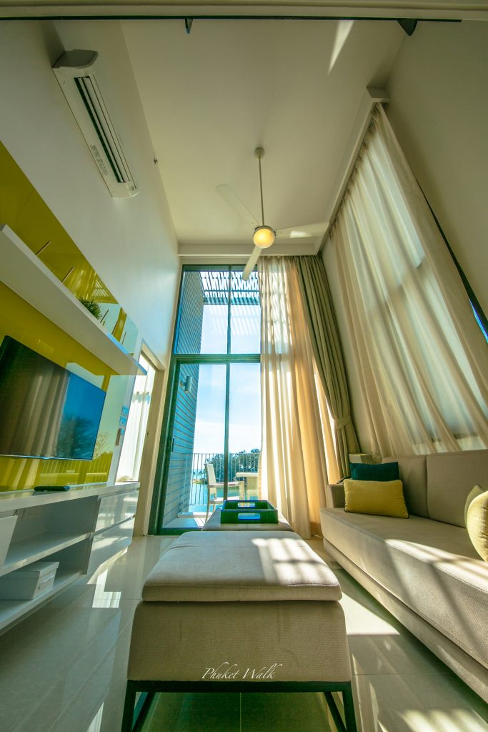 https://phuketwalk.com/the-westin-siray-bay-resortspa