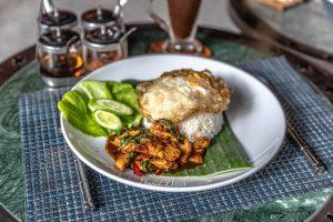 The Grind Cafe Phuket