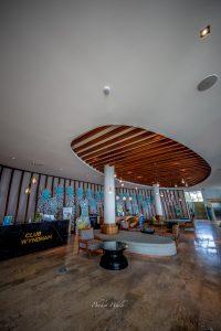 ウィンダムグランドプーケットカリムベイ(Wyndham Grand Phuket Kalim Bay)