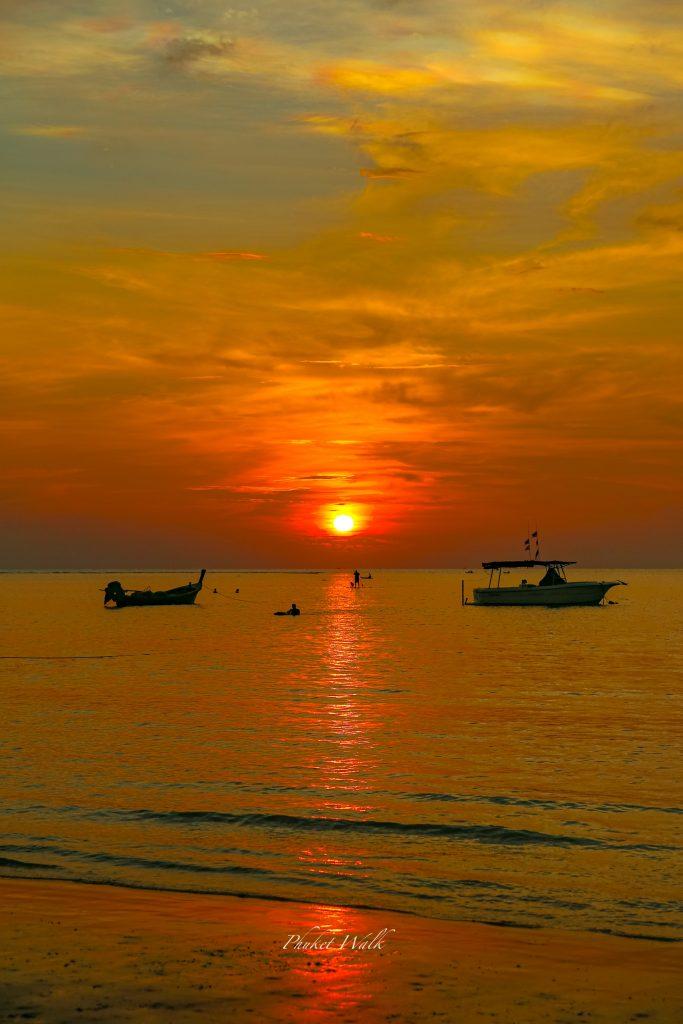 ザ スレートプーケット(The Slate Phuket)