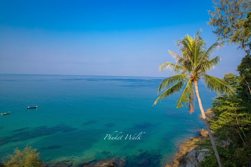 プルマンプーケットアルカディアナイトンビーチ(Pullman Phuket Arcadia Naithon Beach