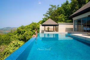 ザ パビリオンズ プーケット(The Pavilions Phuket)